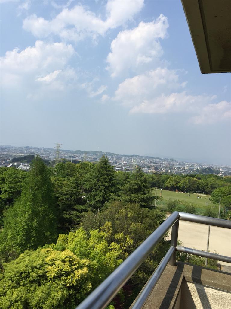 f:id:kinako-shifuku:20170430211924p:image