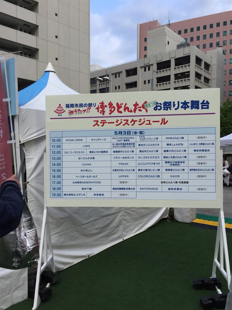 f:id:kinako-shifuku:20170503221348p:image