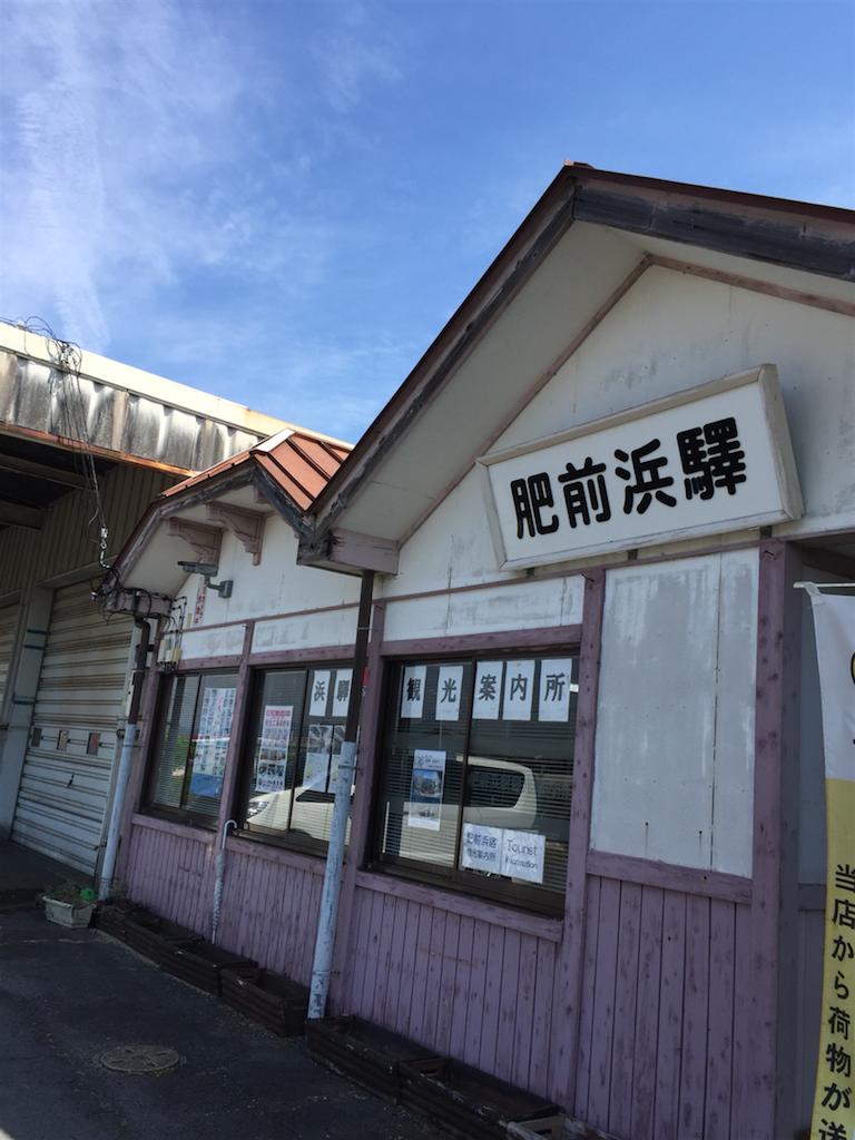 f:id:kinako-shifuku:20170522150838p:image