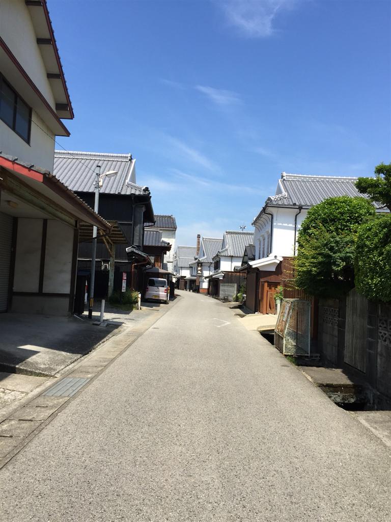 f:id:kinako-shifuku:20170522151118p:image