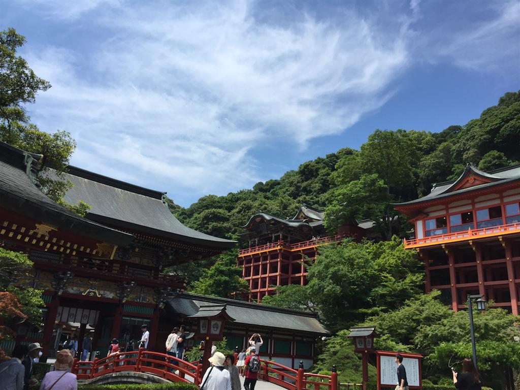 f:id:kinako-shifuku:20170522153830p:image