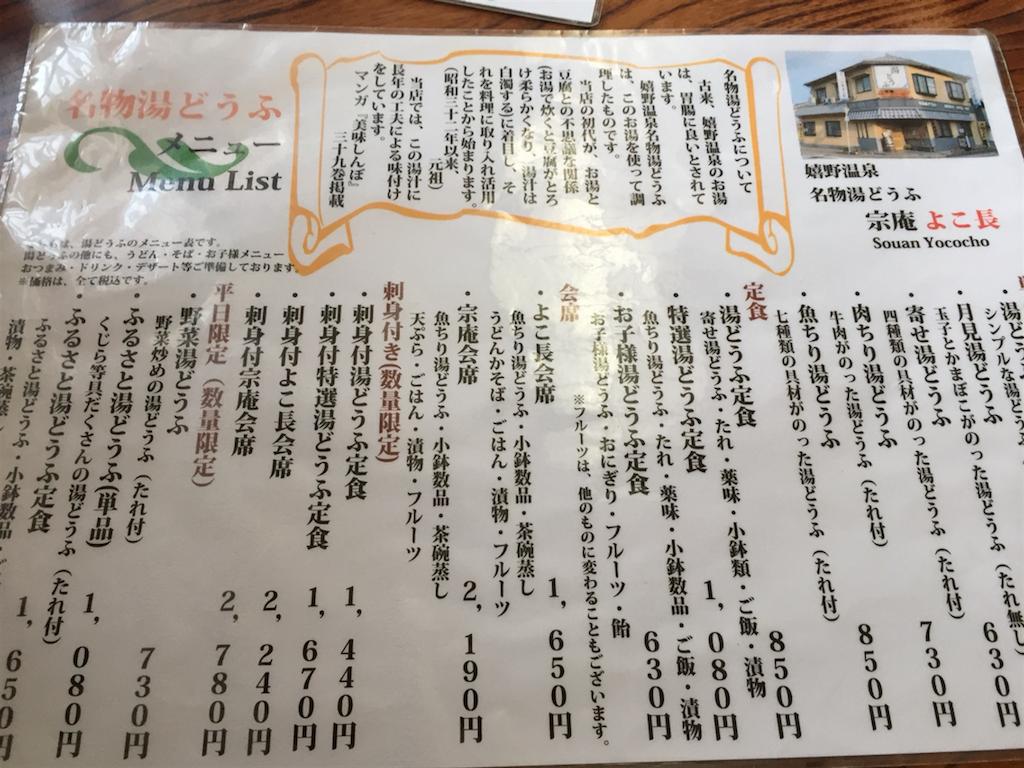 f:id:kinako-shifuku:20170522160214p:image