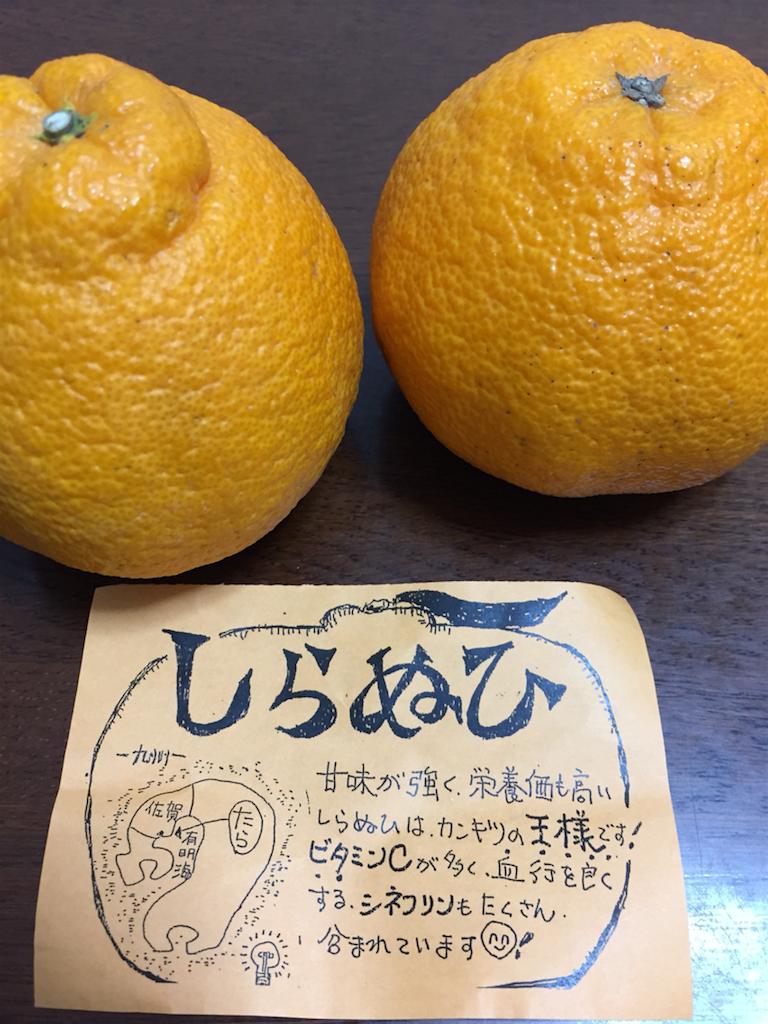 f:id:kinako-shifuku:20170524183437p:image