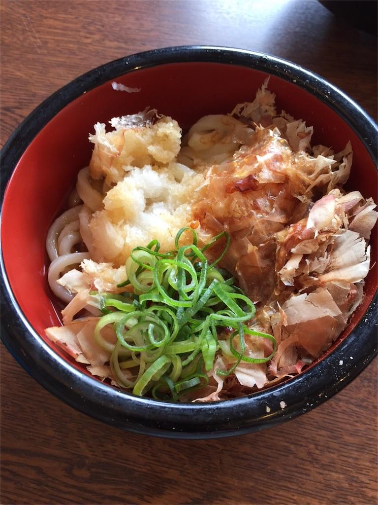 f:id:kinako-shifuku:20170609200345j:image