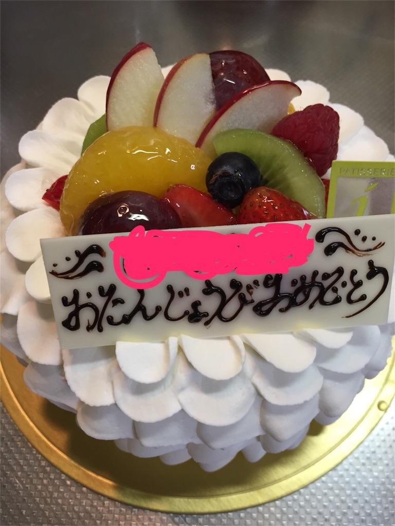 f:id:kinako-shifuku:20170613204607j:image