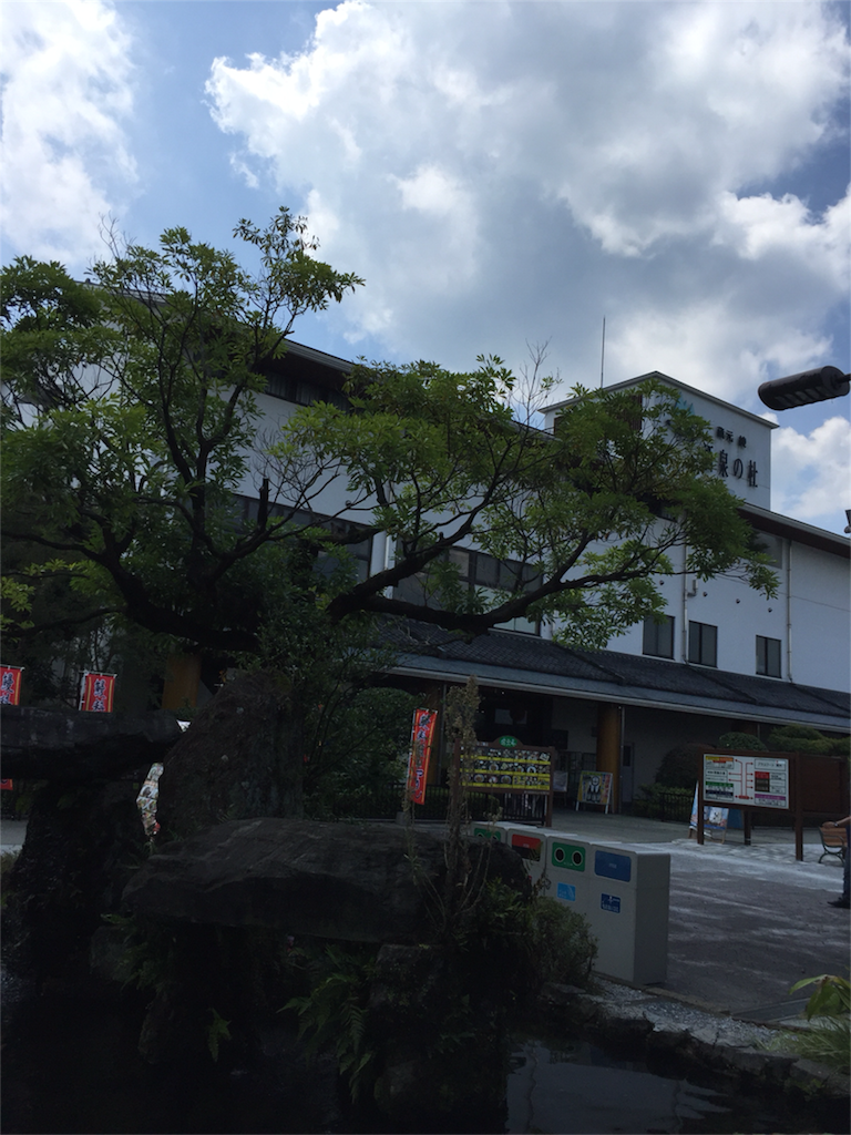 f:id:kinako-shifuku:20170821003011p:image