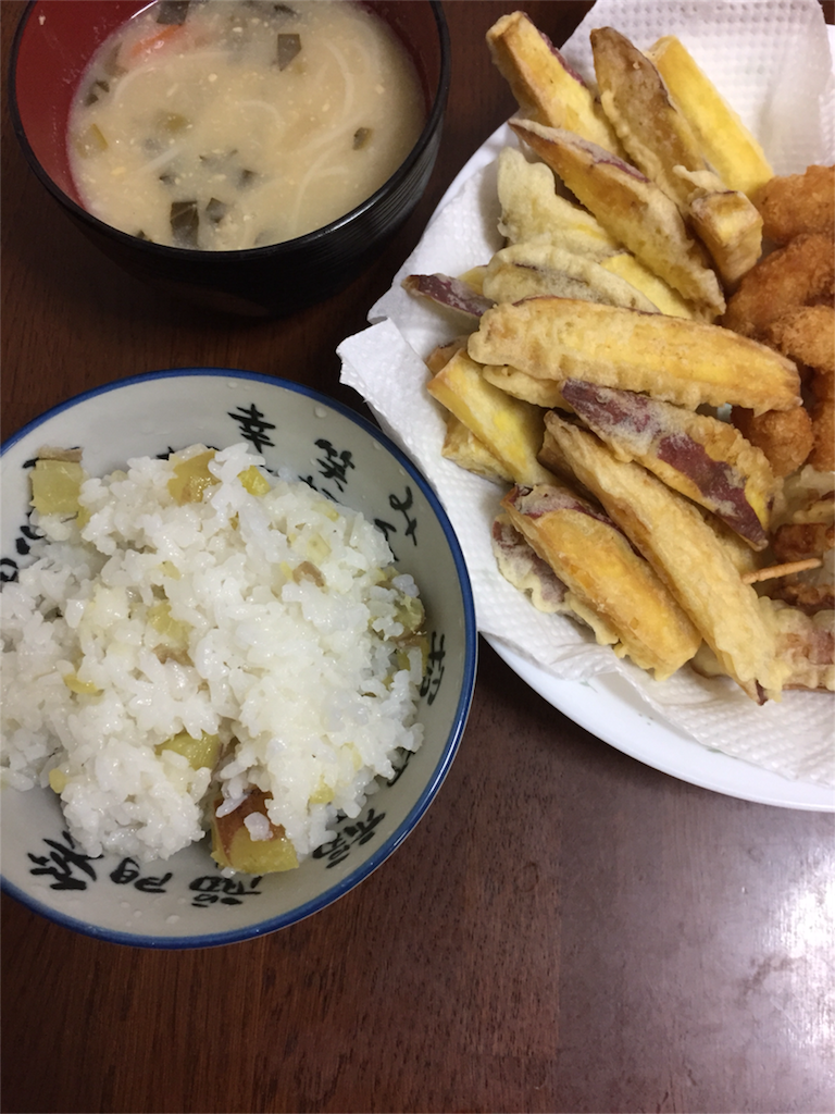 f:id:kinako-shifuku:20171027185521p:image