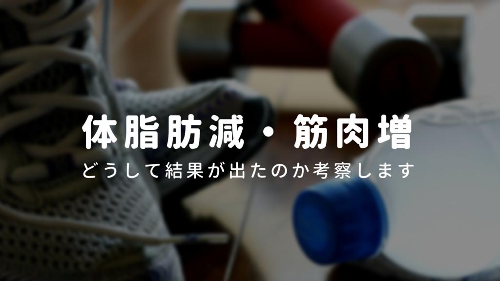 f:id:kinako-sp:20181028234642p:plain
