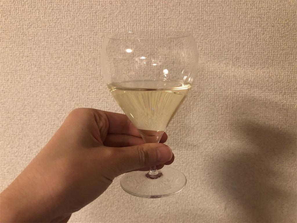 f:id:kinako-sp:20200324215126j:image