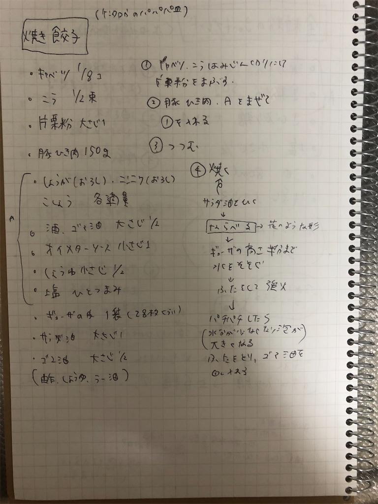 f:id:kinako-sp:20200727193538j:image