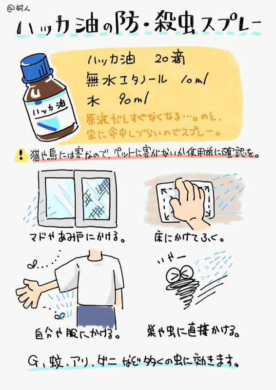 f:id:kinako0217:20190612164716j:plain
