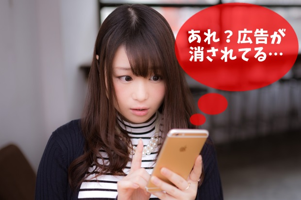 f:id:kinako222:20161109181049j:plain