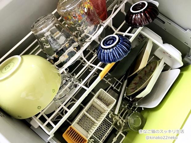 パナソニックビルトイン食器洗い乾燥機