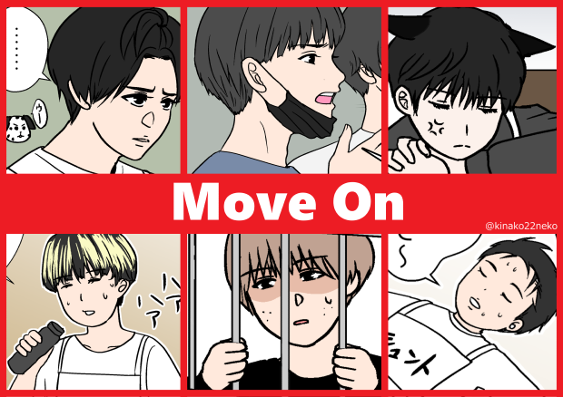 THEFIRST-MoveOn