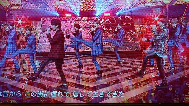 f:id:kinako31-16:20171202234531j:image