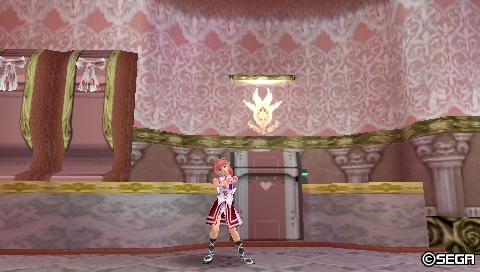 f:id:kinako403:20121230154810j:image
