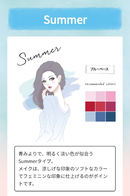f:id:kinako4427:20190130134824j:image