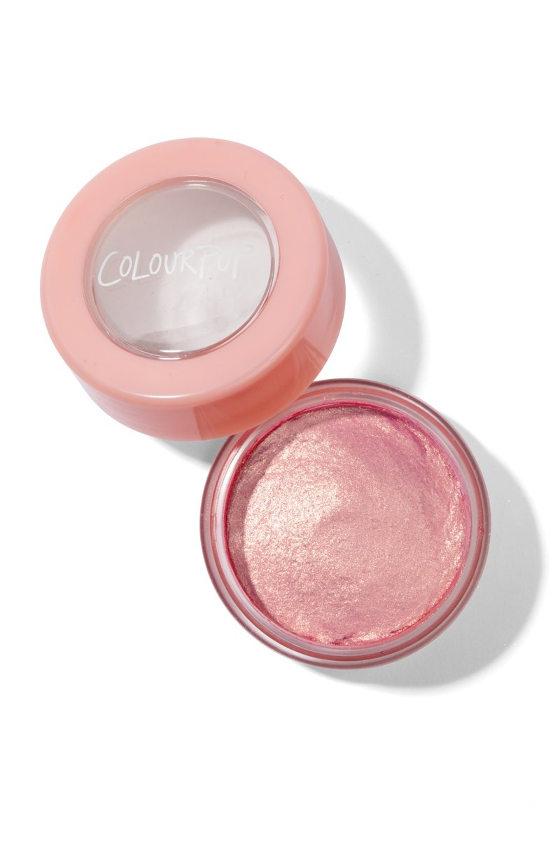 jerry much shadow close to you colourpop