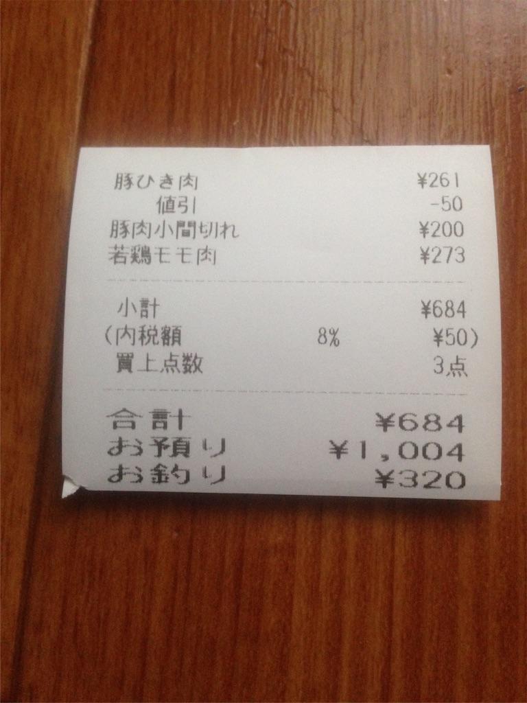 f:id:kinako50:20160828151545j:image