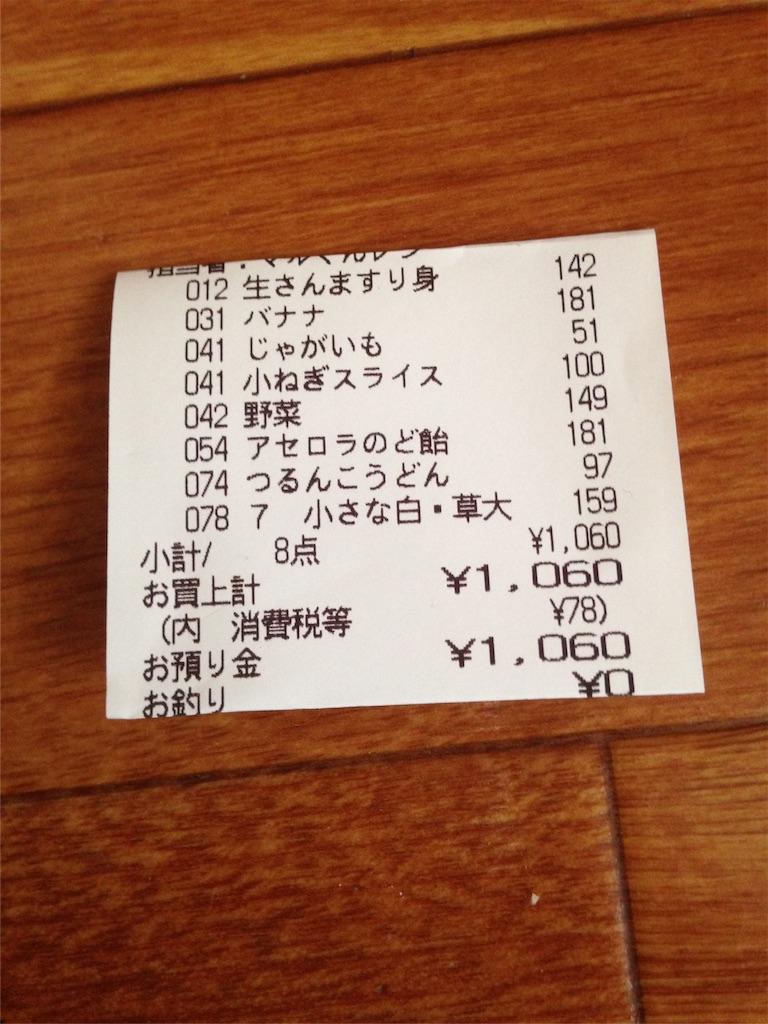 f:id:kinako50:20161010122730j:image