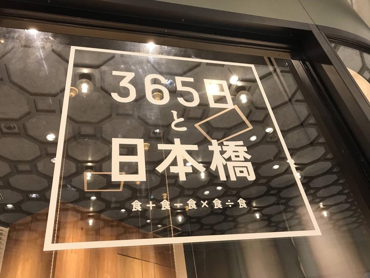 f:id:kinako97:20190703014736j:plain