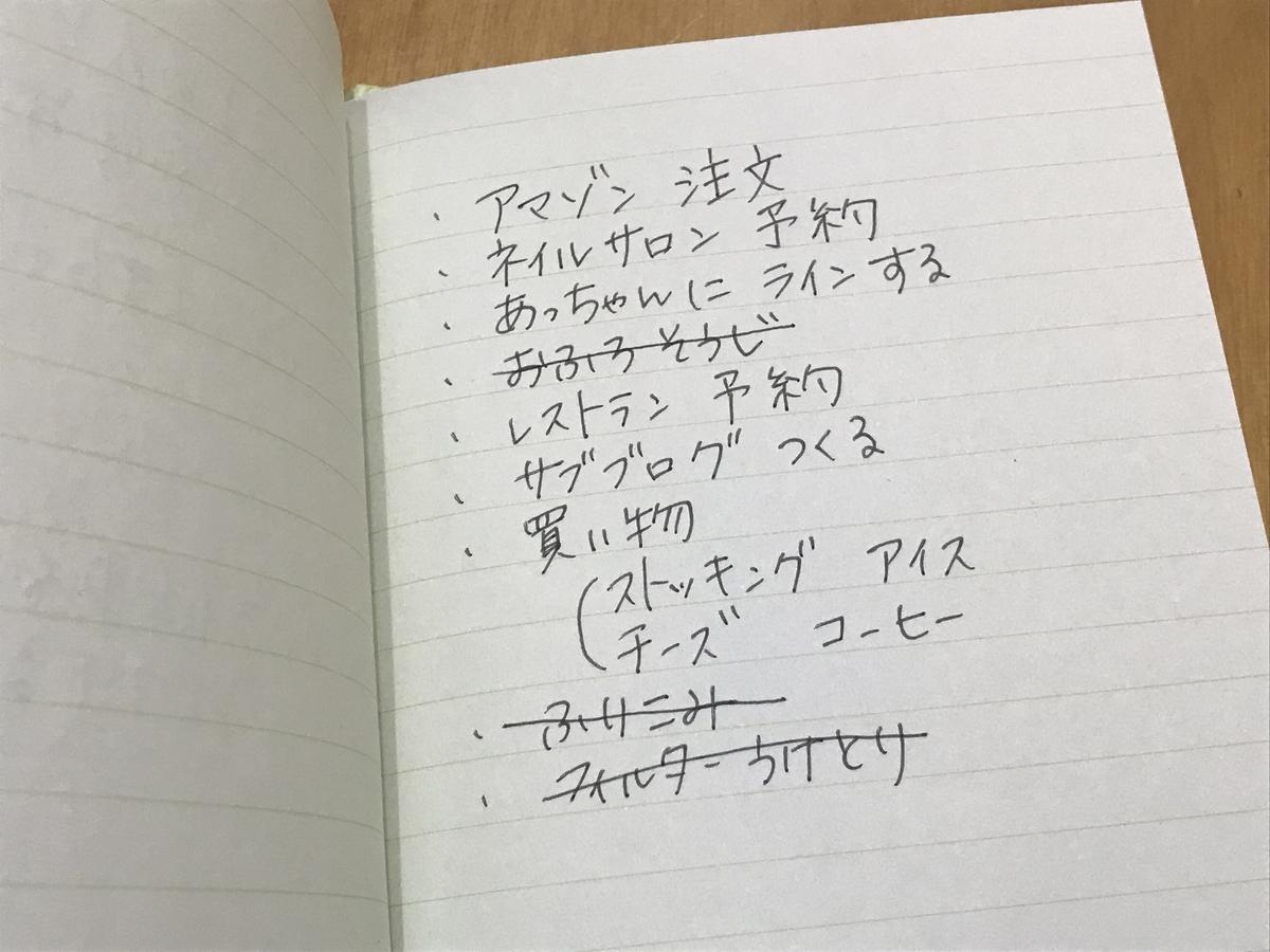 f:id:kinako97:20200129000348j:plain