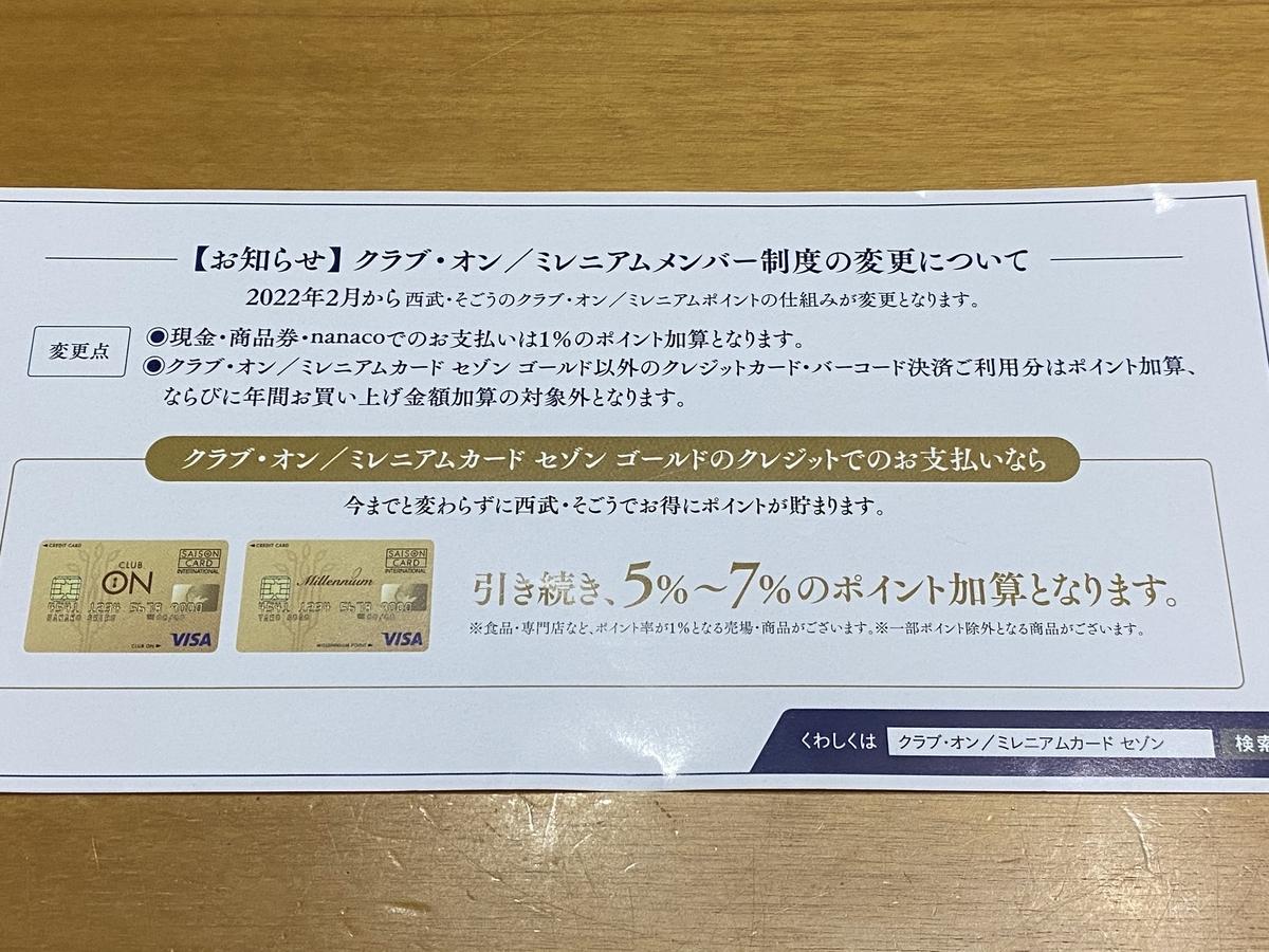 f:id:kinako97:20210207162114j:plain