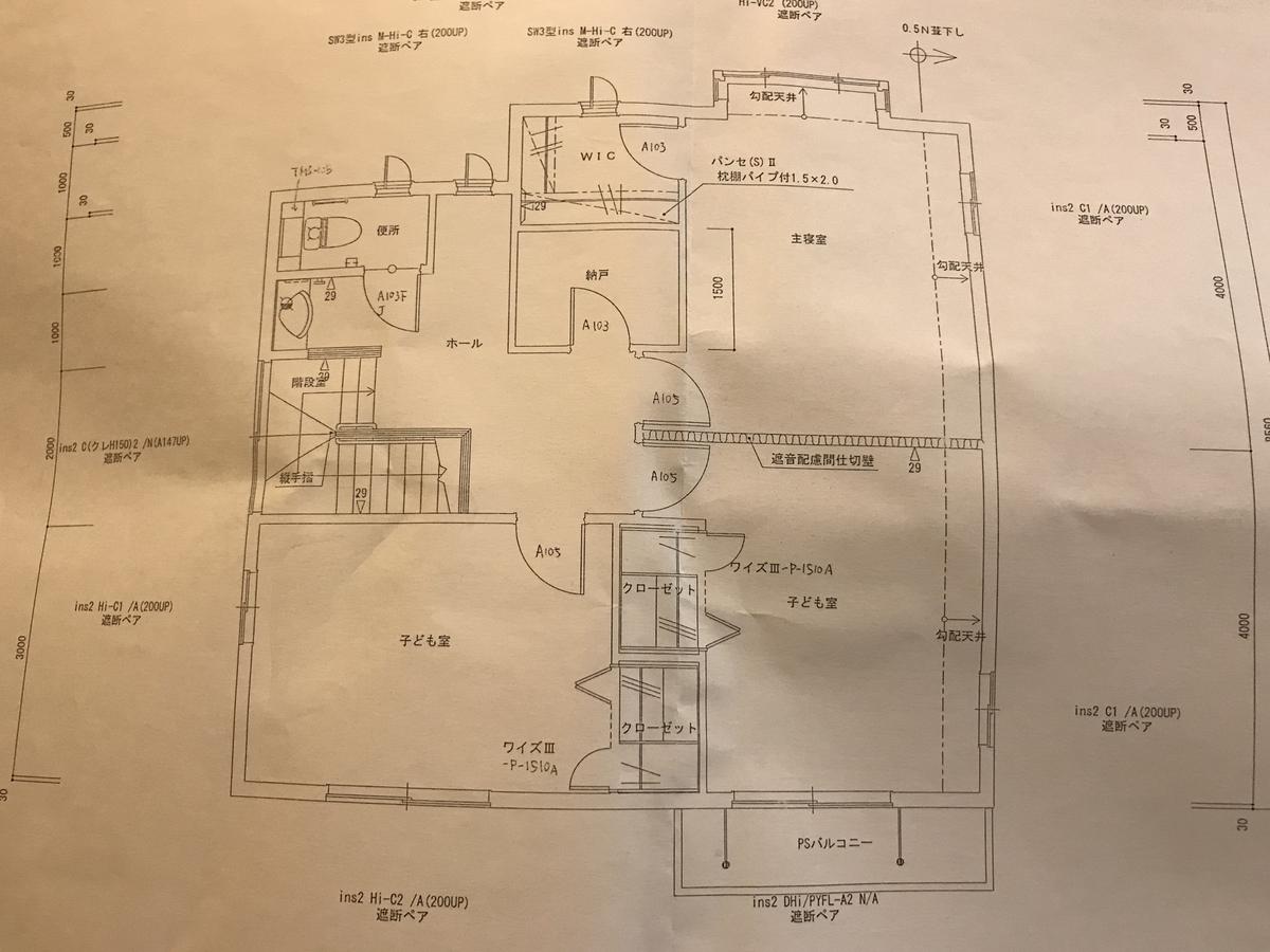 f:id:kinako_0128:20200104210240j:plain