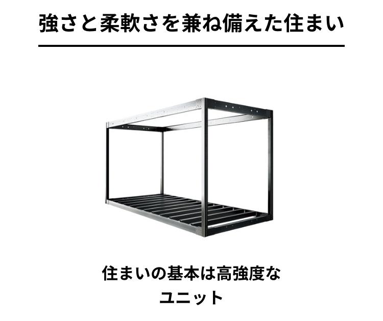 f:id:kinako_0128:20200105095745j:plain