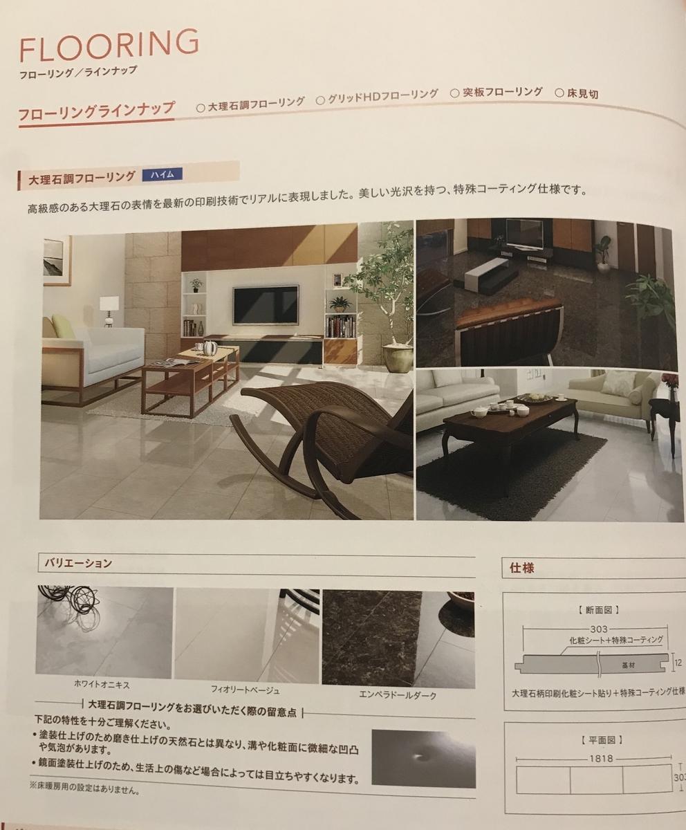 f:id:kinako_0128:20200125174612j:plain