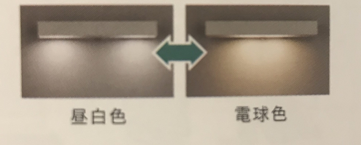 f:id:kinako_0128:20200126181509j:plain
