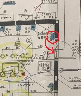 f:id:kinako_0128:20200127133138j:plain
