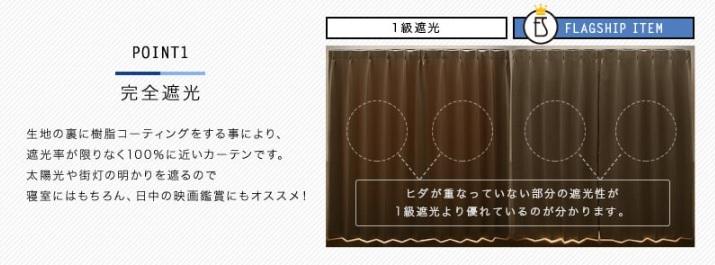f:id:kinako_0128:20200130151058j:plain