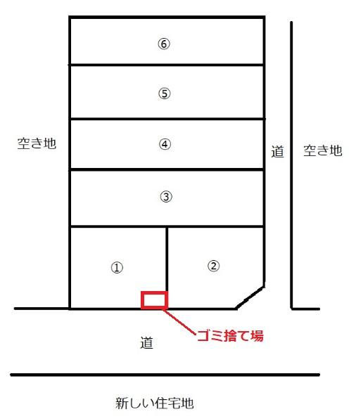 f:id:kinako_0128:20200203105830j:plain