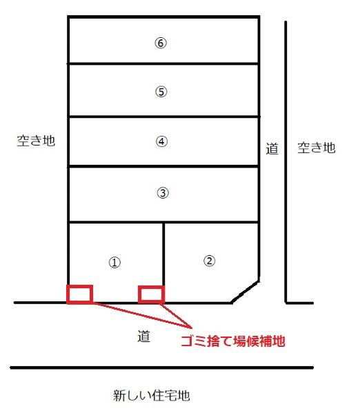 f:id:kinako_0128:20200204162241j:plain