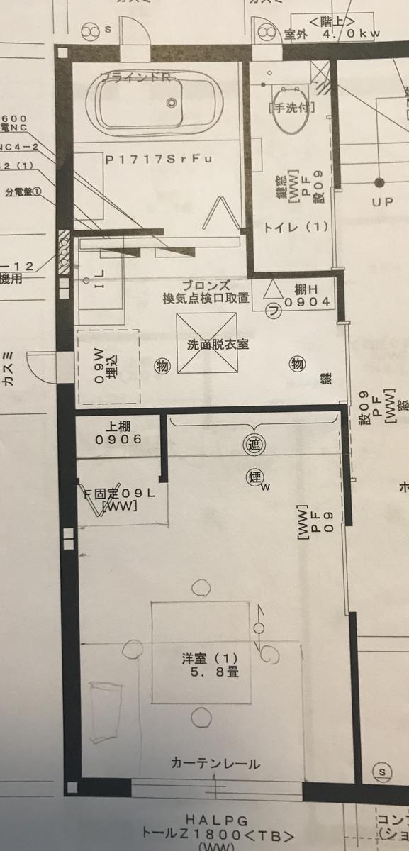 f:id:kinako_0128:20200211091651j:plain