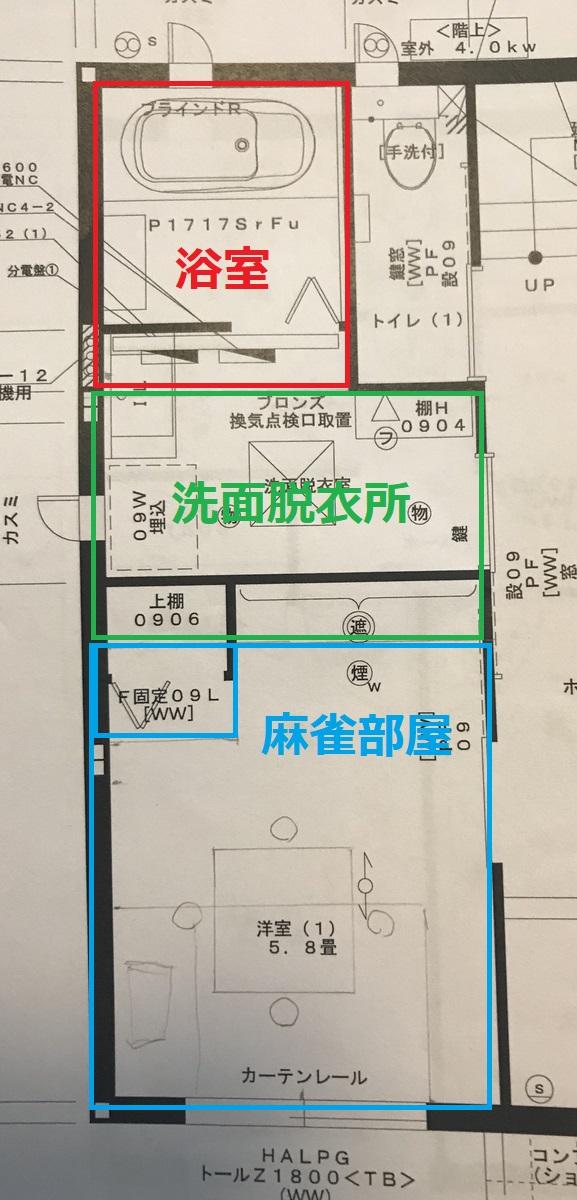 f:id:kinako_0128:20200211094129j:plain