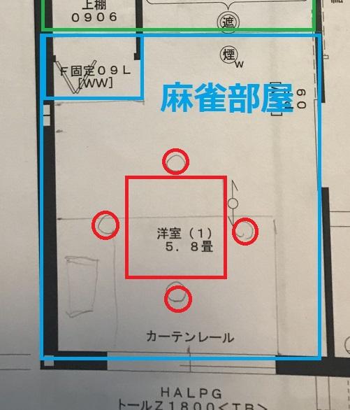 f:id:kinako_0128:20200211094403j:plain
