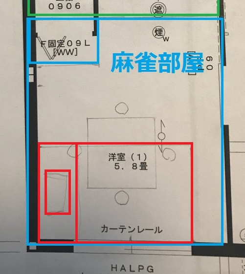 f:id:kinako_0128:20200211094619j:plain