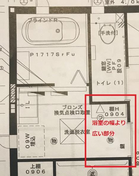 f:id:kinako_0128:20200211172649j:plain