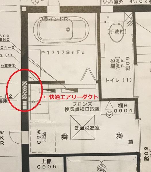 f:id:kinako_0128:20200211174529j:plain