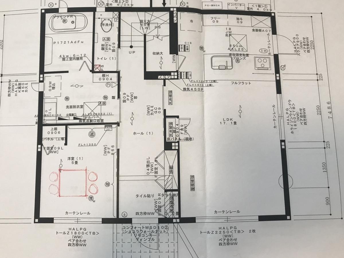 f:id:kinako_0128:20200211174841j:plain