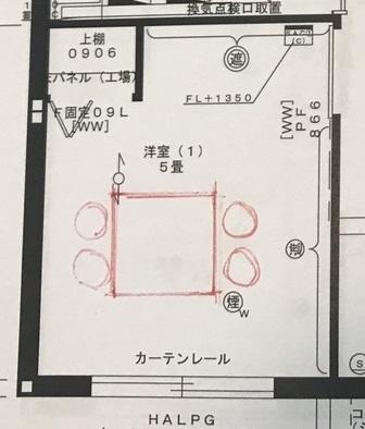 f:id:kinako_0128:20200211175303j:plain