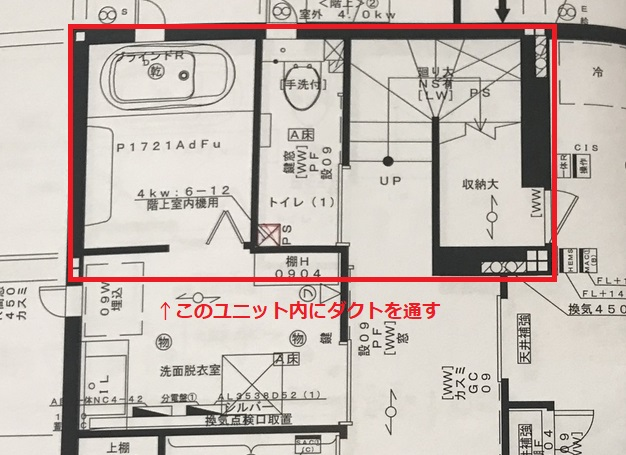f:id:kinako_0128:20200211181350j:plain