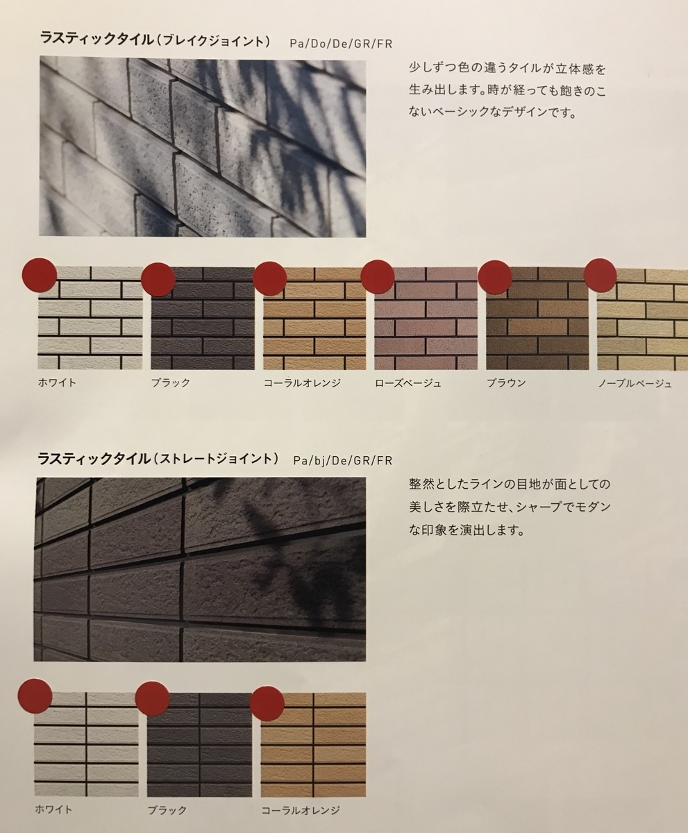f:id:kinako_0128:20200221121133j:plain