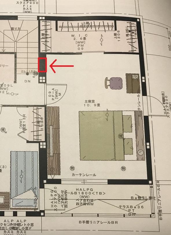 f:id:kinako_0128:20200221133052j:plain