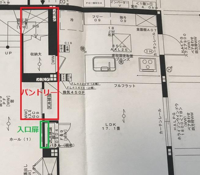 f:id:kinako_0128:20200222161359j:plain