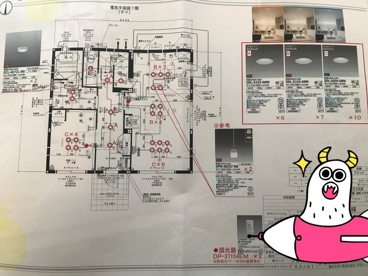 f:id:kinako_0128:20200223135317j:plain
