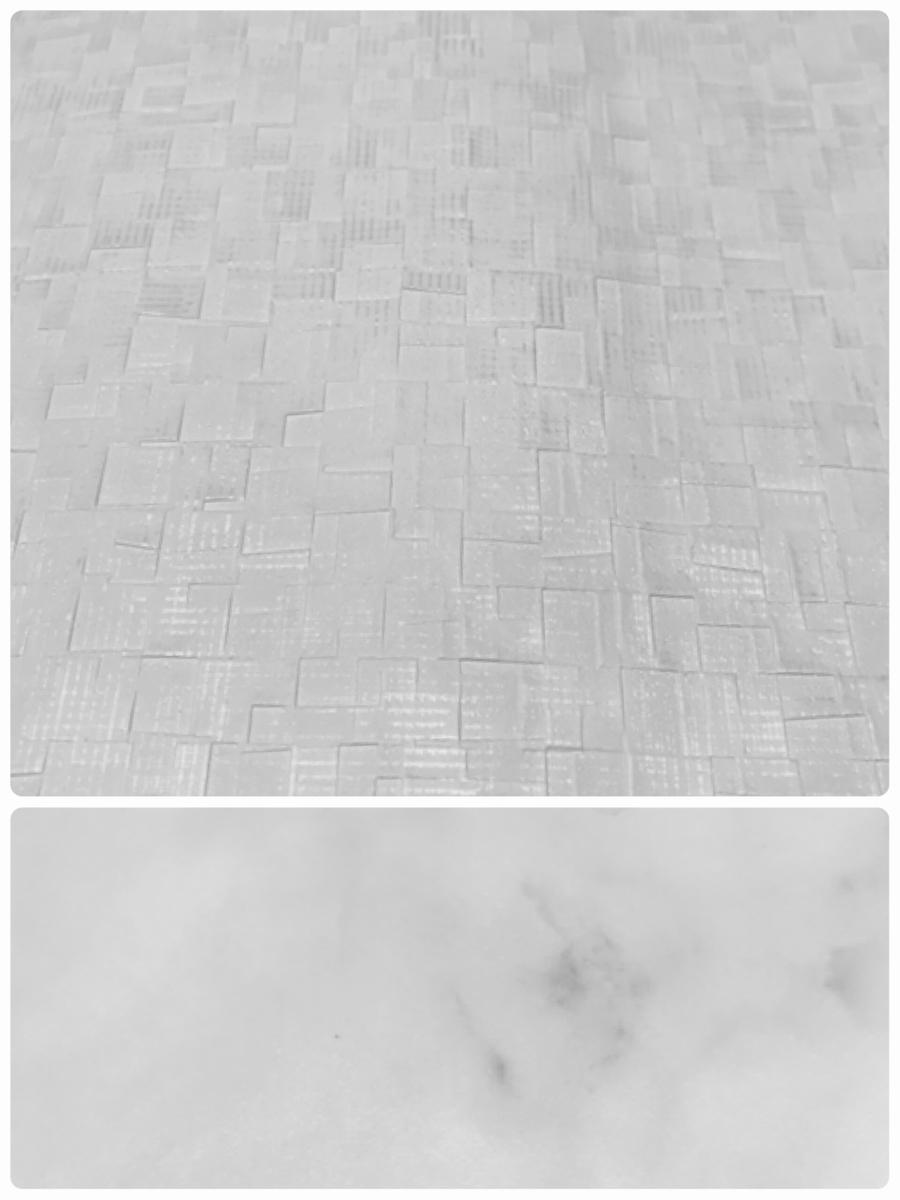 f:id:kinako_0128:20200307205200j:plain