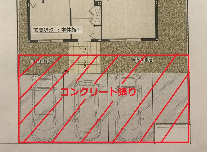 f:id:kinako_0128:20200317112433j:plain